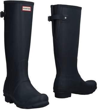 Hunter Boots - Item 11427898BQ