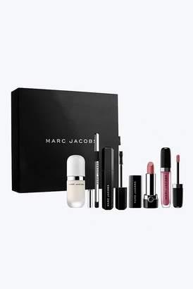 Marc Jacobs Beauty Starter Kit