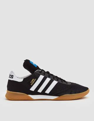 b193b4a64 adidas Copa Mundial 70th Year Turf Shoes in Black