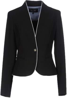 Armani Jeans Blazers - Item 49267415DT