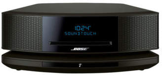 Bose ; NEW ; Wave SoundTouch Music System IV - Espresso Black