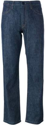Sofie D'hoore 'Palmer' jeans