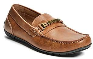 GUESS Men's Move Driving Style Loafer