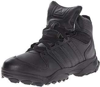 adidas Men's GSG-9.4 Tactical Boot