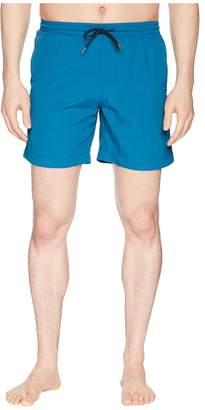 Billy Reid Ocean Swim Shorts