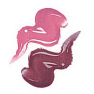 Jane Iredale Lip Fixation Lip Stain + Gloss - Fetish