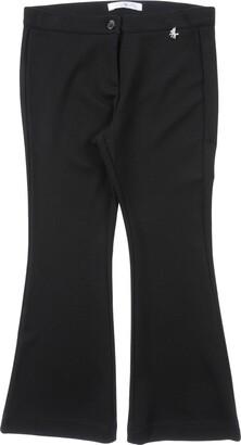 Lulu L:Ú L:Ú Casual pants - Item 13181706BB