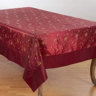 Astoria Grand Raycliff Tablecloth