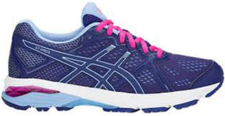 Asics WOmen's GT-Xpress