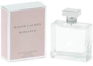 Ralph Lauren Women's Romance 3.4Oz Eau De Parfum Spray