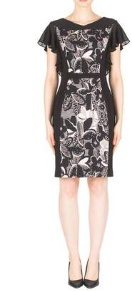 Joseph Ribkoff Veda Dress
