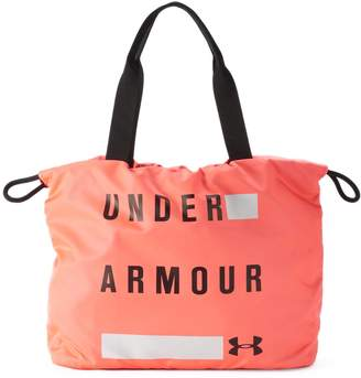 Under Armour Women's Favorite Graphic Tote