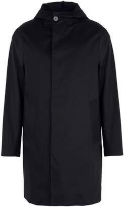 Traditional Weatherwear Coats