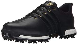 adidas Men's Tour 360 Boost Golf Shoe