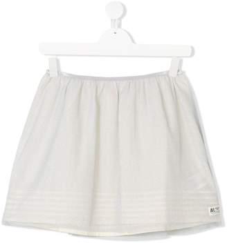 American Outfitters Kids TEEN short skirt