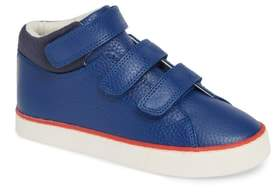 Boden Mini High Top Sneaker