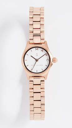 Marc Jacobs Henry Bracelet Watch, 26mm
