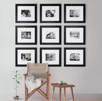 Picture That Frame Gallery Frame Wall Collection