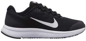 Nike Run All Day Women's Running Shoes
