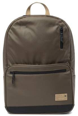 Hex Accessories Watney Signal Backpack
