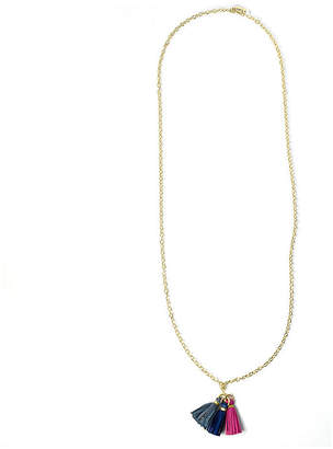 ONE BEAD ONE HOPE BY AKOLA PROJECT One Bead One Hope By Akola Project 36 Inch Cable Chain Necklace