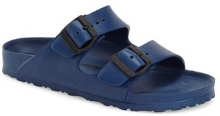 Women's Birkenstock 'Essentials - Arizona' Slide Sandal $34.95 thestylecure.com