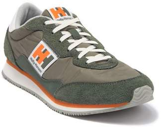 Helly Hansen Ripples Low Cut Sneaker\n