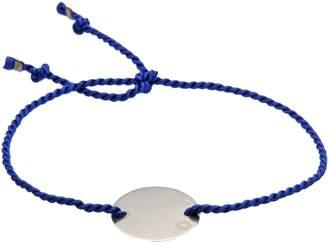 Saskia Diez Bracelets