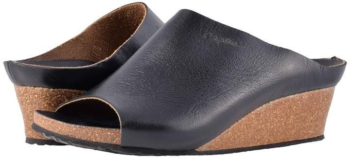 Birkenstock - Debby Women's Shoes