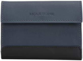 Moleskine Wallets - Item 46569137WL