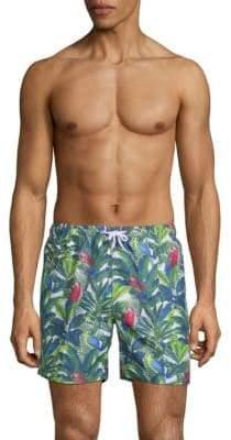 San-O Swim Shorts