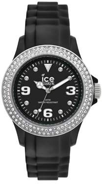 Ice Watch Star Watch - Model: ST.BS.U.S.09