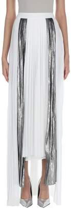 Viktor & Rolf Long skirts - Item 35395025LT