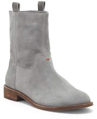 ED Ellen Degeneres Sebring Boot (Women)