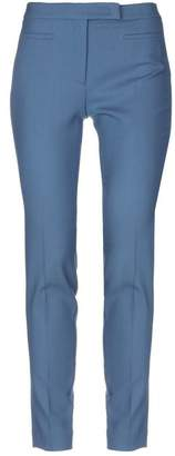 SLOWEAR Casual trouser