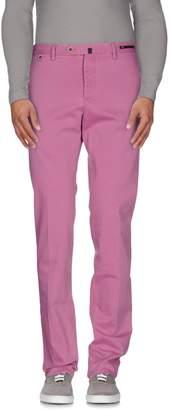 Pt01 Casual pants - Item 36764838LQ