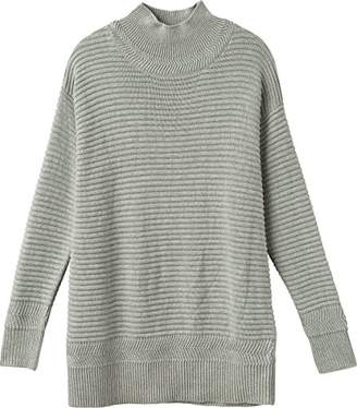 RVCA Women's What Now Sweater