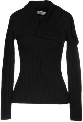 Valentino Roma Sweaters - Item 39868154IB