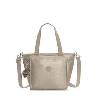 Kipling Shopper Extra Small Minibag