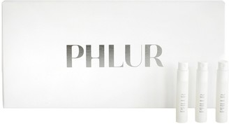 Phlur PHLUR - Sample Set