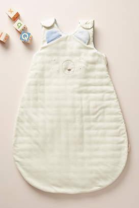 Meri Meri Infant Sleeping Onesie
