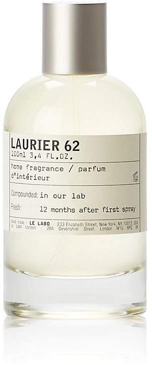 Women's Laurier 62 Home Fragrance