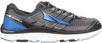 Altra Provision 3.0 Running Shoe - Men's