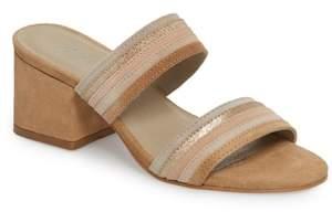 Matisse Bonita Slide Sandal