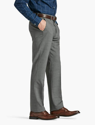 Lucky Brand ACE ESSENTIAL SUIT PANT