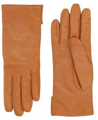 Br.Uno CARLO 手袋