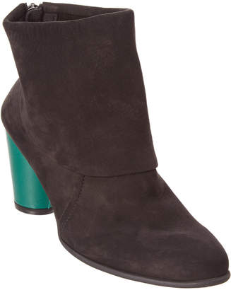 Arche Klozie Ankle Boot