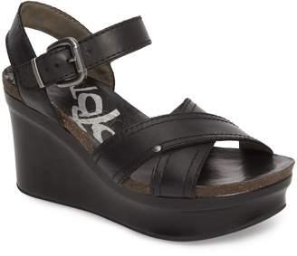 c5cb428eeef OTBT Women s Sandals - ShopStyle
