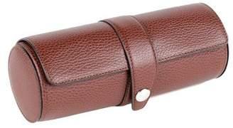 Brunello Cucinelli Jewellery box