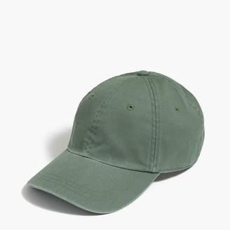 2575e8c9c1c2c J.Crew Men s Hats - ShopStyle